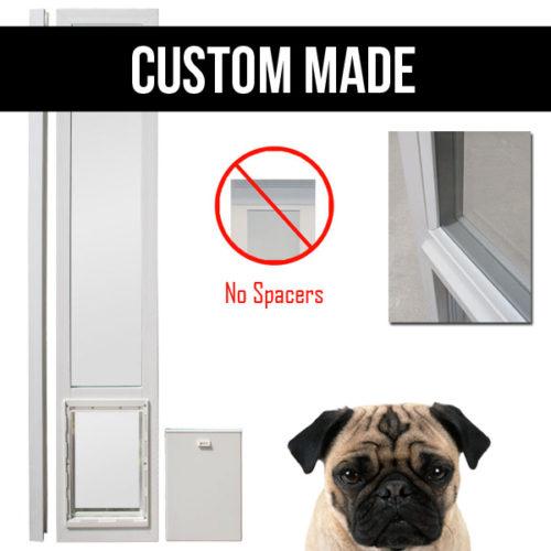 dog-door-item-affordable-pet-door-los-angeles-ca
