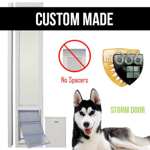 storm-door-vinyl-dog-door