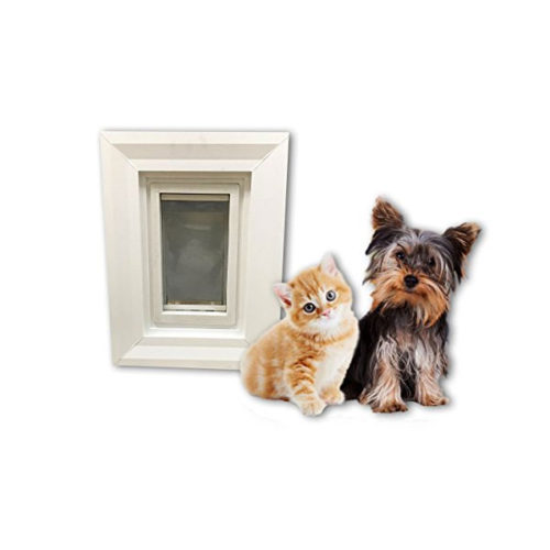 vinyl-pet-door-access-hole-for-walls
