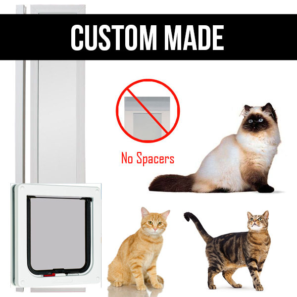 cat-door-for-patio-door-slider